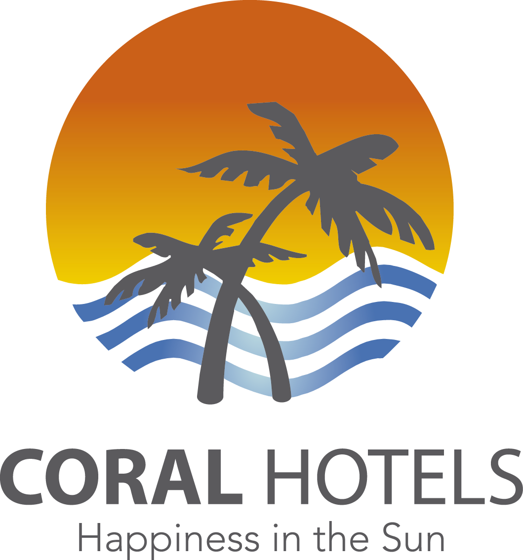 3-star Hotel Coral Compostela Beach Golf